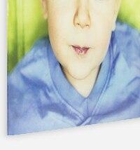 Image of Glass print