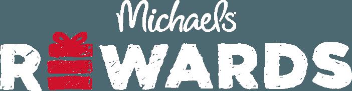 Michaels Rewards logo