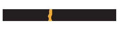 Custom Framing Site